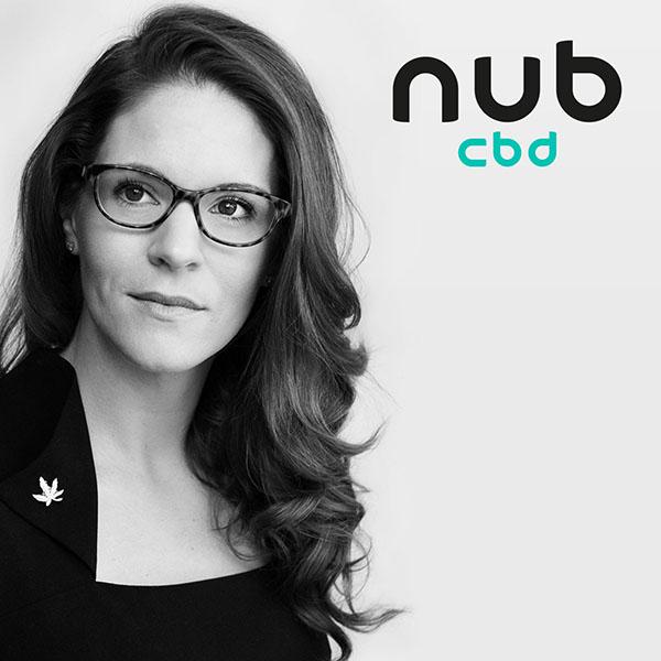 dia internacional de la mujer - nubb cbd