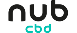nub cbd logo tienda online