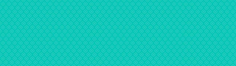 tile texture nub cbd tienda online
